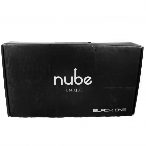 Купить Nube Unique Black One