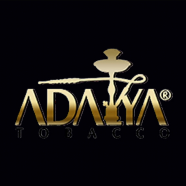 Купить Adalya - Baku Nights 50 г