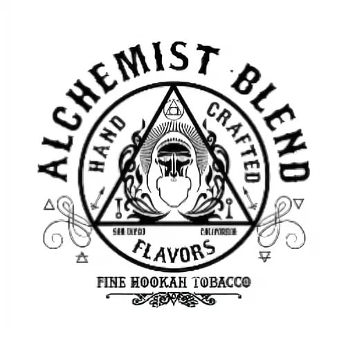 Купить Alchemist - GRAPE - 100 г.