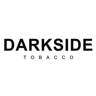 Купить Darkside Medium 100г - Basil Blast