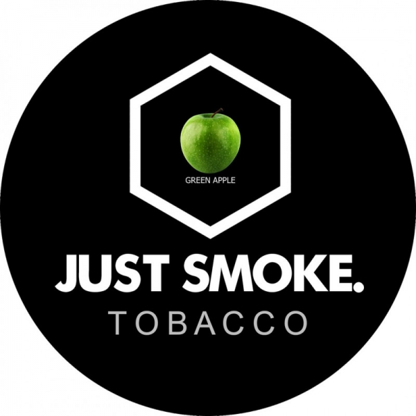 Купить Just Smoke - Just mint 100 г