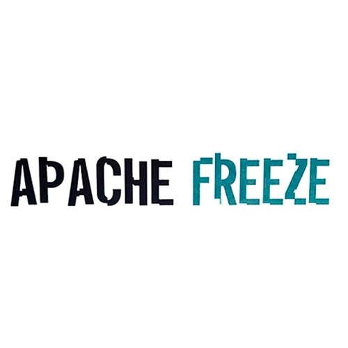 Купить Табак Apache Freeze (250 грамм)