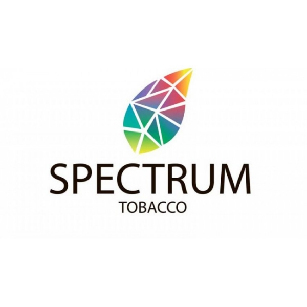 Купить Spectrum Granny apple 100гр