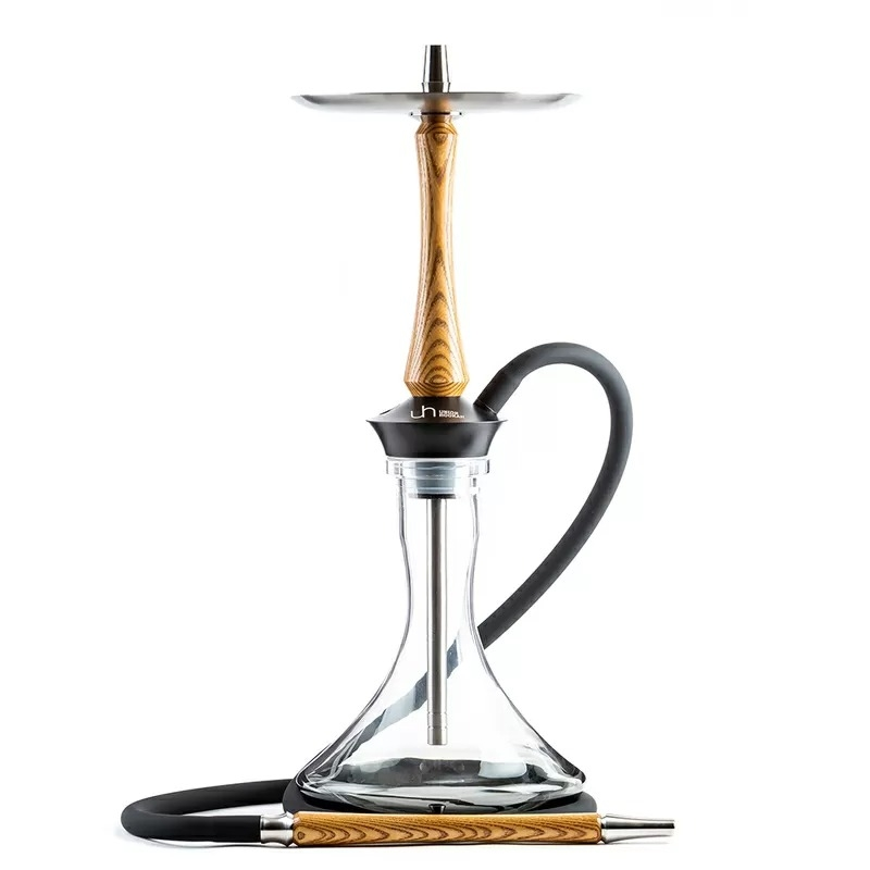 Фото Union Hookah Sleek Caramel