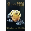 Купить Al Ajamy  Blueberry Muffin