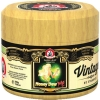 Купить Starbuzz Vintage - Indian Spiced Apple 200 гр