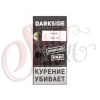 Купить Dark Side Medium 100 гр - Pear (Груша)