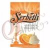 Купить Serbetli - «Orange with Cream»