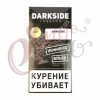 Купить Dark Side Base 100 гр-Barvy Citrus (Цитрус Микс)