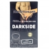 Купить Dark Side Medium 100 гр - Barberry Gum