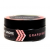 Купить Just Smoke - Grapefruit 100 г