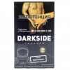 Купить Dark Side Core 100 гр - Bergamonstr (Бергамот)