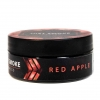 Купить Just Smoke - Red Apple 100 г