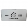 Купить Euphoria Easy Black