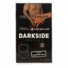 Купить Dark Side Medium 100 гр - DarkSide Cola (Кола)