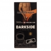 Купить Dark Side Core  250 гр - Kalee Graipfruit (Грейпфрут)