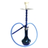 Купить Euroshisha Hard Blue