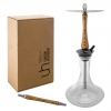 Купить Union Hookah Sleek Caramel