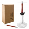 Купить Union Hookah Sleek Падук