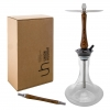 Купить Union Hookah Sleek Coffee