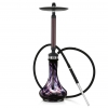 Купить Conceptic Design Red Carbon Purple Black Shisha
